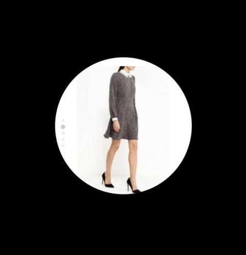 Lamoda: одежда и обувь он-лайн screenshot 15