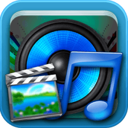 Video to Mp3 Extractor أيقونة