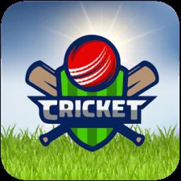Like Cricket – Live Scores أيقونة