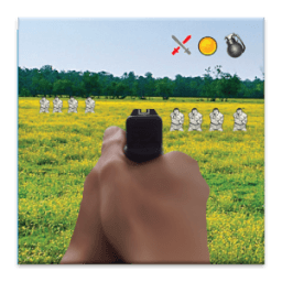 Shooting Expert 3 icon