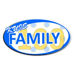Kuis Family Seratus