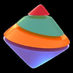 Юла иконка