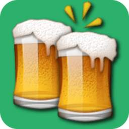 Beer Game - The Drinking Game