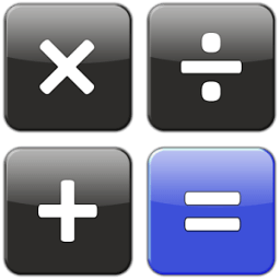 Caller ID & Scientific Calculator icon