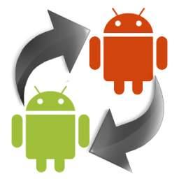 Icon Changer free