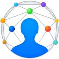 ikon Caller ID, Dialer & Contacts Phone Book - Eyecon