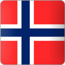 Norway Newspapers icon