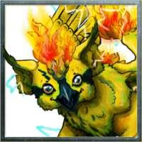 MonsterMMORPG For Pokemon Fans on 9Apps