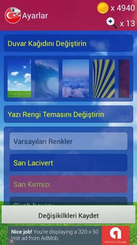 Türkiye Mobese screenshot 3