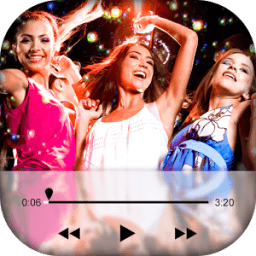 My Name Ringtone Maker أيقونة