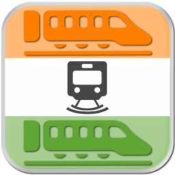 LIVE Railway Train Enquiry