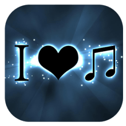Cool Music Player icon