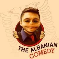 The Albanian Comedy on APKTom