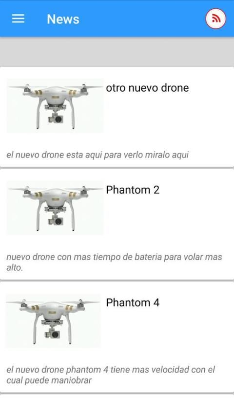 Manuals, Tips and Forums for DJI 2 تصوير الشاشة