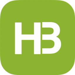 Homeber icon