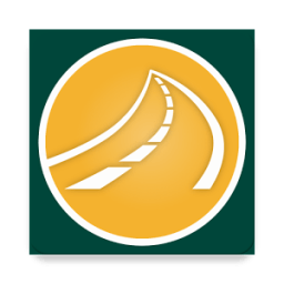 Carrier One, Inc. иконка