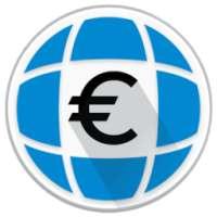 Currency Converter Finanzen100 icon