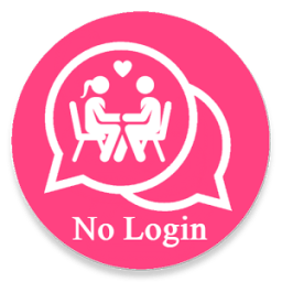 India Stranger Chat & Date icon