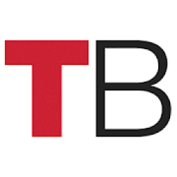 TB Mobile Deposit icon