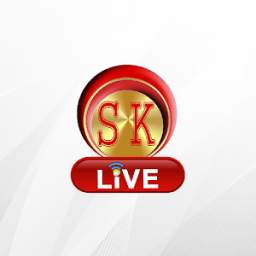 SK Live