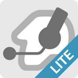 Zoiper IAX SIP VOIP Softphone