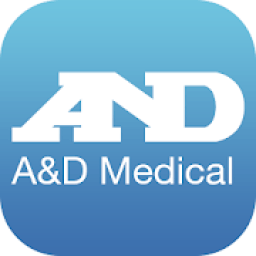 A&D Connect icon
