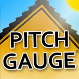 Pitch Gauge icon