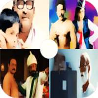 Guess The Marathi Movie on 9Apps