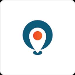 Congress Directory icon
