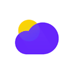 WeatherKit - Weather Forecasts icon