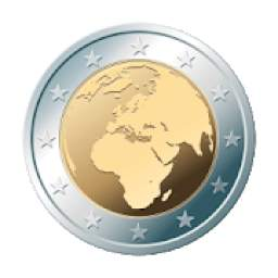 Exchange Rates - Currency