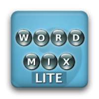 Word Mix Lite ™ on 9Apps