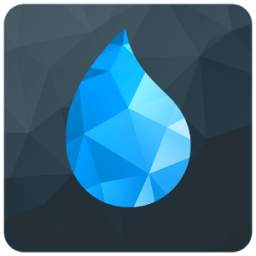 Android Updates, Tips & Best Apps - Drippler