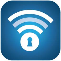 DFNDR VPN Private & Secure Wi-Fi with Anti-hacking