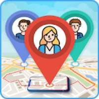 Family Locator (GPS Tracker) on APKTom