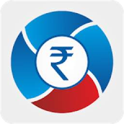Bill Payment & Recharge,Wallet
