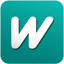 WordDive: Learn English, Spanish, German and more
