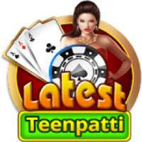 Latest Teen Patti - Indian Poker Game on APKTom