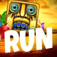 Running race new game on 9Apps
