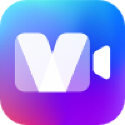Vaka-Snap Your Colorful Life أيقونة