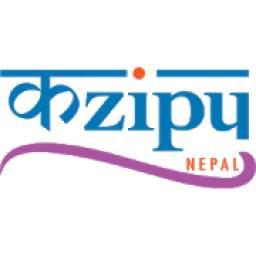 Kazipu Nepal