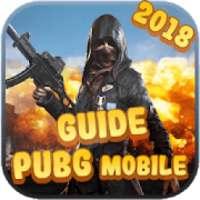 GUIDE PUBG Mobile - HD Graphics Tools on APKTom