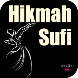 Hikmah Perjalanan Sufi icon