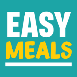 One You Easy Meals أيقونة