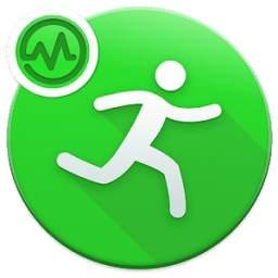 mobiefit RUN 5K, 10K, Marathon Training, Diet Plan