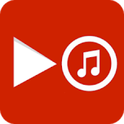 Video to mp3 أيقونة
