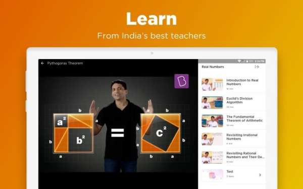 BYJU'S – The Learning App screenshot 13