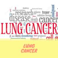 Lung Cancer Information And Support