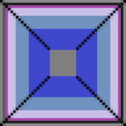 SSH Tunnel иконка