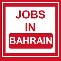 Jobs in Bahrain أيقونة